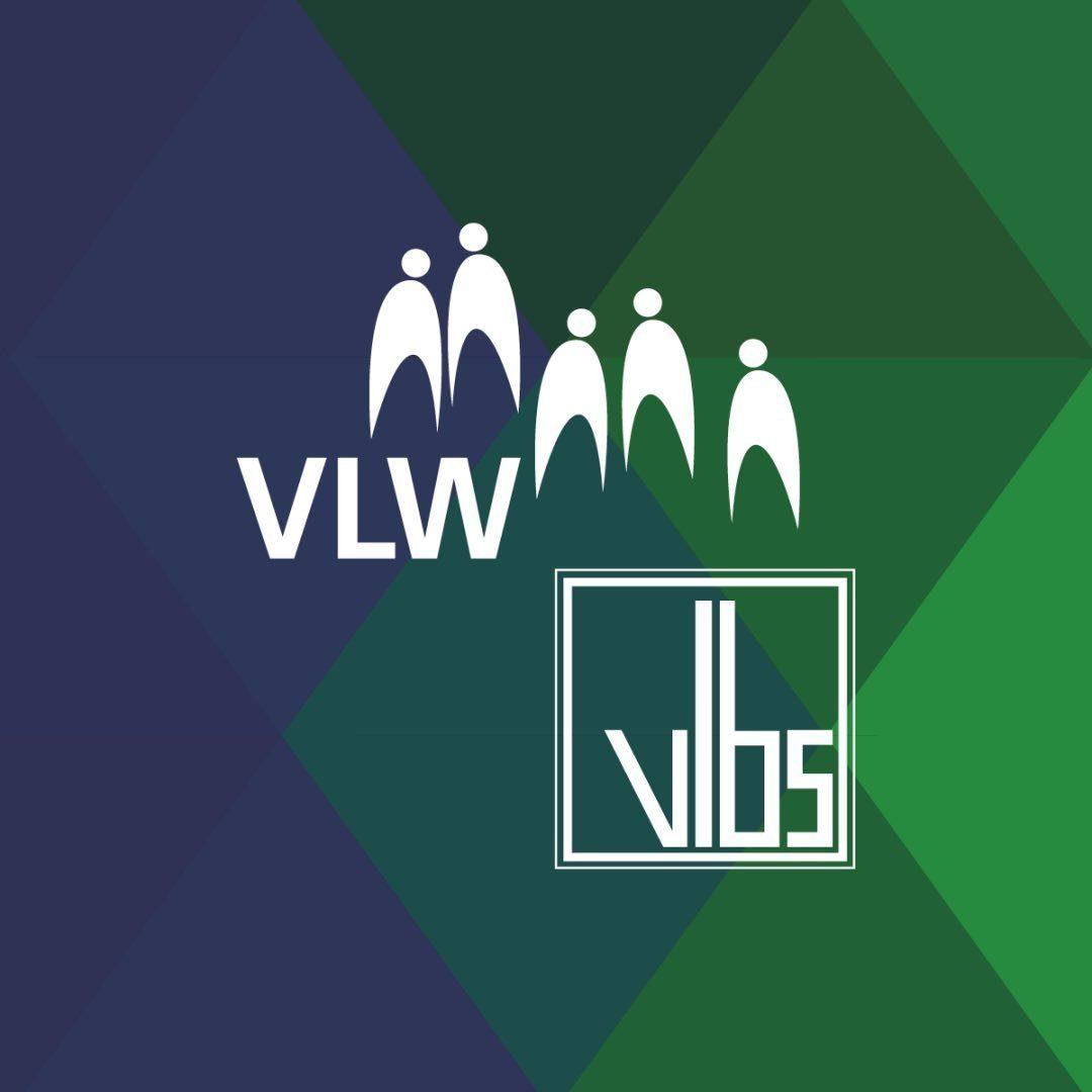 VLW & VLBS Saar